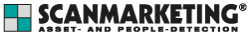 Scanmarketing Logo