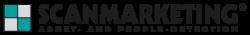 Scanmarketing Logo
