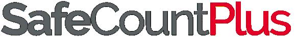 SafeCountPlus