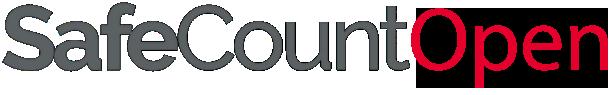 safecount-open
